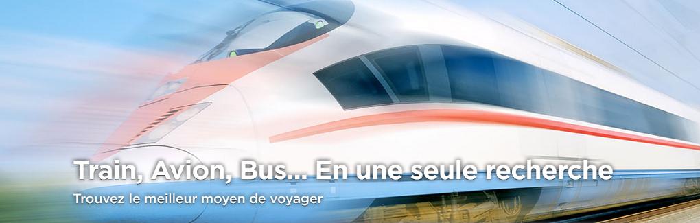 GoEuro : le nouveau moyen de planifier ses voyages !