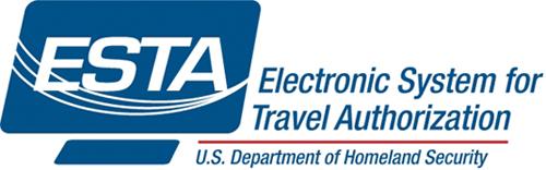 Autorisation ESTA pour voyager aux USA