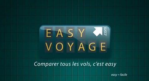 Partagez votre astuce pour voyager moins cher et partez au Mexique avec EasyVoyage