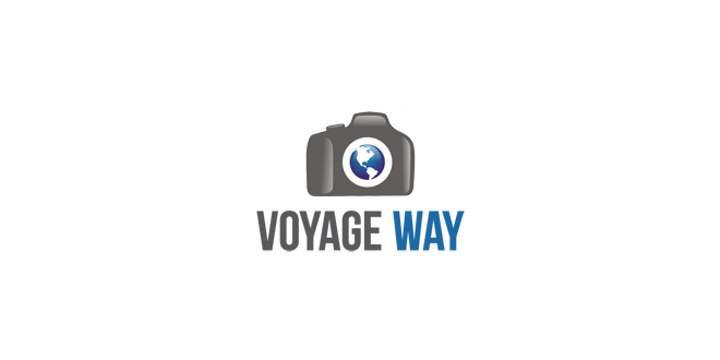 Aurélien du blog Voyage Way: interview !