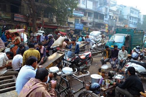 Delhi-Inde-voyage-conseils-voyageway-planete3w