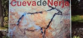 Découvrir les grottes de Nerja