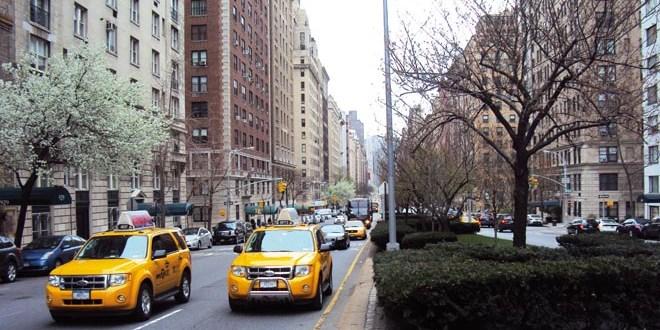 o dormir new york bien choisir son quartier planete3w. Black Bedroom Furniture Sets. Home Design Ideas