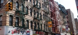 Où dormir à New-York : bien choisir son quartier, NYC, USE, New-York