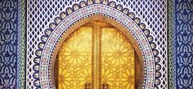 Préparer un voyage au Maroc