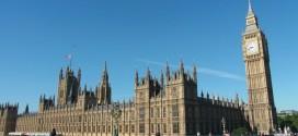 Big Ben Westminster Découvrir Londres en une journée