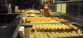 Où bien manger pour pas cher à Berlin ?