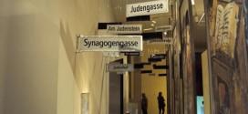 Le musée Juif de Berlin