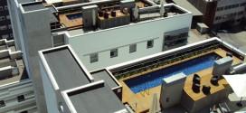 Bon plan logement insolite Barcelone Espagne hotel résidence