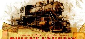 L'Orient Express un voyage mythique à travers l'Europe