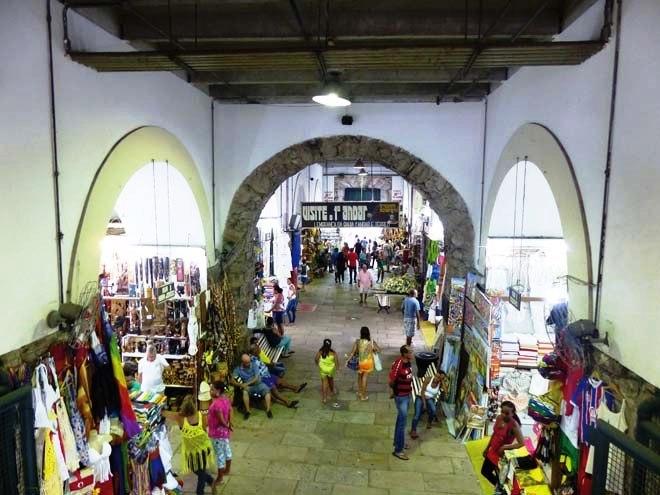 Visite de Salvador de Bahia au Brésil - planete3w - carnaval de Salvador de Bahia - que faire à Salvador (1)