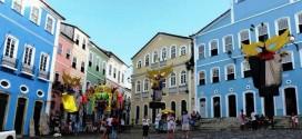 Visite de Salvador de Bahia au Brésil - planete3w - carnaval de Salvador de Bahia - que faire à Salvador  (9)