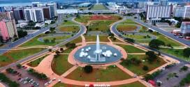 Brasília, l'oubliée des voyages au Brésil