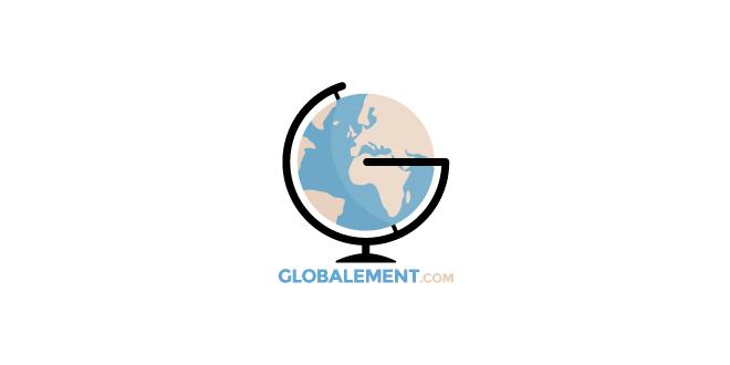 Jessy du blog Globalement.com : interview Pérou !