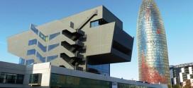 Le musée du Design de Barcelone