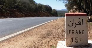 1 semaine au Maroc entre Fès, Merzouga et Rabat