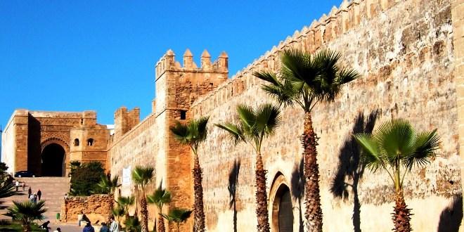 Visiter Rabat en une journée