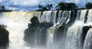 Les chutes d'Iguazu en 2 jours, le guide