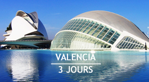 Visiter Valence en 3 jours : carnet de voyage