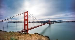 5 villes des États-Unis qui me font rêver