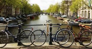 Amsterdam en 2 jours : 2 ème séjour