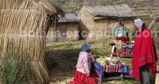 Les incontournables de la Bolivie par Bolivia Excepción