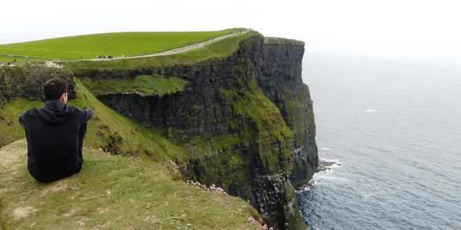 road trip irlande   une journ u00e9e dans le burren