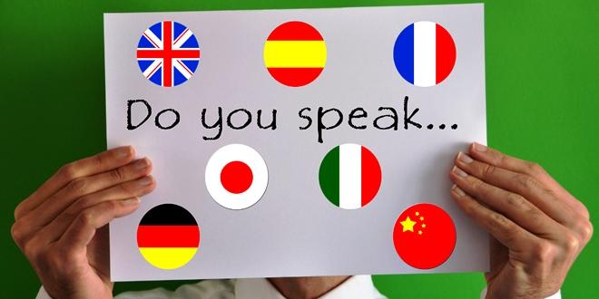 tout savoir sur les s u00e9jours linguistiques