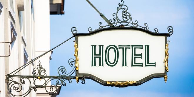 Mes conseils pour trouver des bons plans hôtel