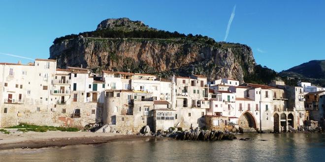 Road trip 1 semaine en Sicile : itinéraire et bilan