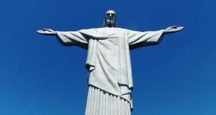 Découvrir le Christ Rédempteur de Rio de Janeiro