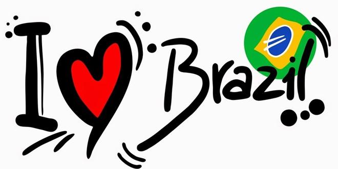 Les 5 coups de cœur de notre voyage au Brésil