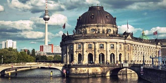 d u00e9couvrir les principaux mus u00e9es de berlin