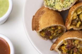 Empanada Mama, un super restaurant mexicain à New York