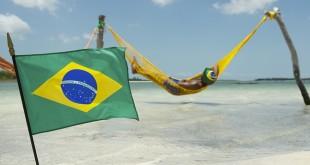 Voyage au Brésil : nos hébergements