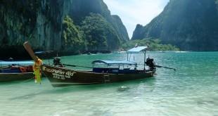 Les coups de cœur de notre voyage en Thailande