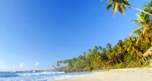 Dans quels pays sont les plus belles plages d'Asie ?