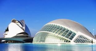 Visiter Valence en 3 jours