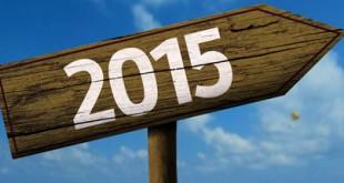 Rétrospective de nos voyages en 2015