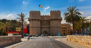 Des idées de road trip en Espagne