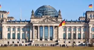 Les incontournables de Berlin