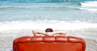 Logements en voyage : les alternatives économiques à l'hôtel