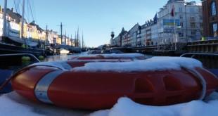 Visiter Copenhague en hiver, une bonne idée ?