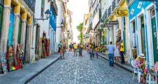 Les incontournables d'un voyage au Brésil