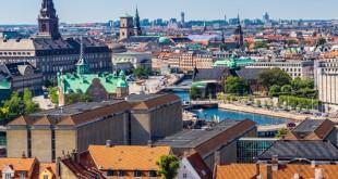Visiter Copenhague sans se ruiner