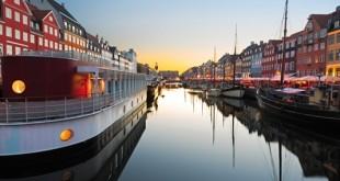 Les incontournables de Copenhague