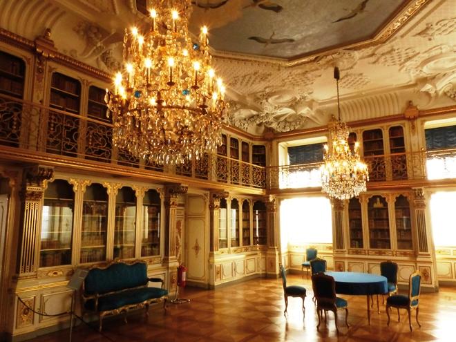 visiter le ch 226 teau de christiansborg 224 copenhague voyage planete3w