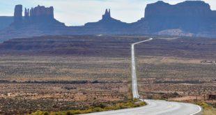 Découvrir les Etats-Unis en road-trip