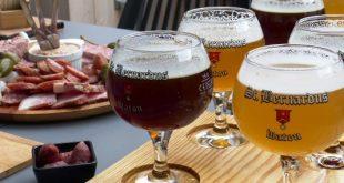 Nos adresses à Ypres pour manger, boire et dormir