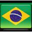 Voyage au Brésil blog voyage